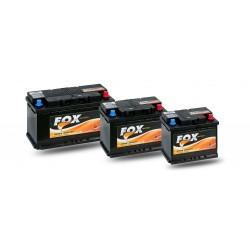ΜΠΑΤΑΡΙΑ FOX 50A 55040