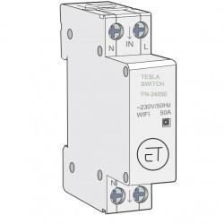 Wi-Fi Tesla Switch FN24050