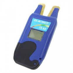 LACME TESTER LCD