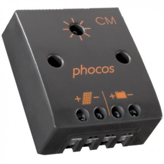 PHOCOS CM04