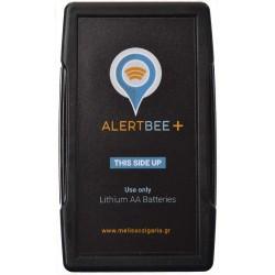 ALERTBEE GPS TRACKER