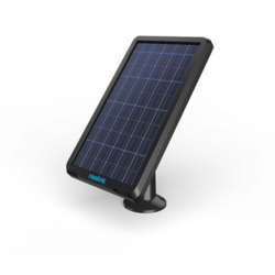 Reolink Go+Solar panel
